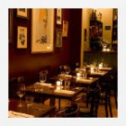 Brasserie / Bistrot