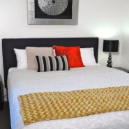 Appartements de vacances Flinders Wharf