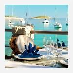 gold-coast-restaurant.jpg_megavina_YfCZszV2.jpg