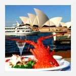 restaurants-sydney.jpg_megavina_GKnFcTjh.jpg