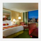 Hôtels / Resorts