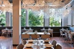Restaurant Indien Tonka