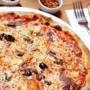 11 inch Pizza Melbourne