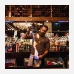 bars-melbourne.jpg_megavina_kzrjN3Kq.jpg