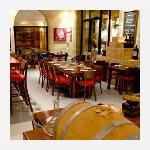 brasserie-melbourne.jpg_megavina_G9XYuSby.jpg