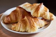 Gontran Cherrier Artisan Bakery
