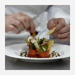 gourmet-restaurant-melbourne.jpg_megavina_Vynd2MTz.jpg