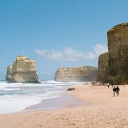 Full-Day Great Ocean Road Classic Tour