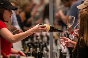Sydney Italian Wine and Food Festival