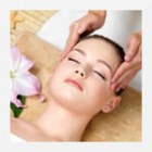 Massage / body care