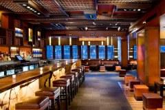 Japanese restaurant Nobu Melbourne