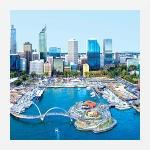 perth-australia.jpg_megavina_aAxVHF6G.jpg
