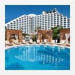 perth-hotels.jpg_megavina_Ptr3Qecg.jpg