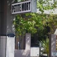 Petite Mort restaurant