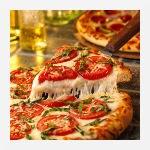 pizza-lover-melbourne.jpg_megavina_D3Ag37pU.jpg