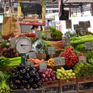 Melbourne Queen Victoria Market Food Tour