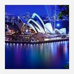 sydney-city.jpg_megavina_4KyswSzW.jpg