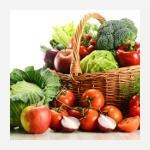 vegan-or-vegetarian.jpg_megavina_YGp45eUv.jpg