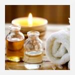 wellness-spa-massage.jpg_megavina_UN3Xjmvm.jpg