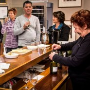 Yarra Valley Gourmet Tour for true connoisseur