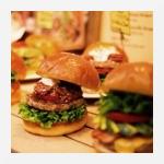 fast-food-melbourne.jpg_megavina_UCV6emC8.jpg