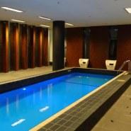 Căn hộ Flinders Wharf cho kỳ nghỉ tại Melbourne