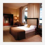 melbourne-hotels.jpg_megavina_QMJWgaUg.jpg