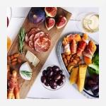 perth-best-restaurants.jpg_megavina_sFaYNKnx.jpg