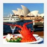 restaurants-sydney.jpg_megavina_qR2RCW5k.jpg