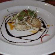 Nhà hàng ăn chay Shakahari