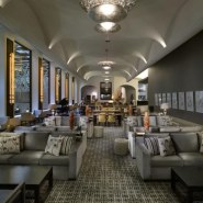 Khách sạn Sofitel on Collins ở Melbourne