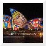 sydney-festival-event.jpg_megavina_cANNbVBr.jpg