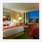 sydney-hotel.jpg_megavina_qT9KVEPs.jpg