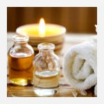 wellness-spa-massage.jpg_megavina_Jw6BTgdF.jpg